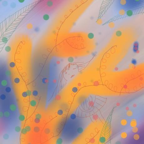 the-dream-sketch
